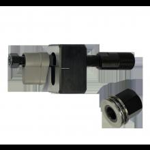 Profilzylinder BKS