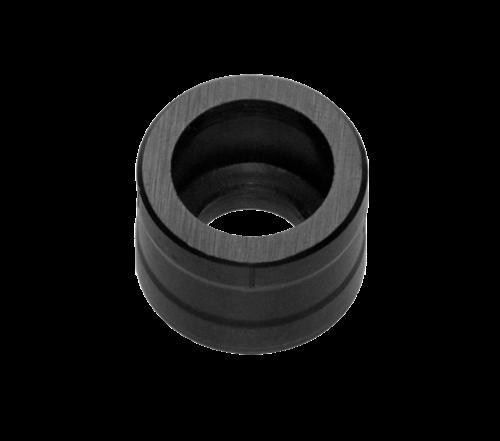 Matrize  ø 15,2 mm / PG9 TP f. Schr. ø 11,1 mm
