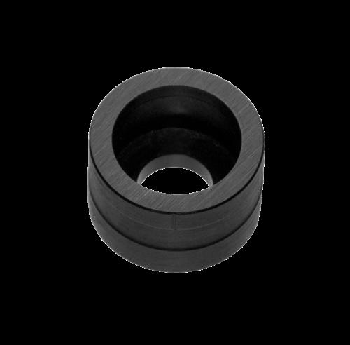 Matrize  ø 18,6 mm / PG11 TP f. Schr. ø 11,1 mm