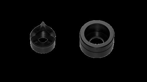 stempel matrize 61 5mm 2 3 8 tp m gew 19 0mm iwl. Black Bedroom Furniture Sets. Home Design Ideas