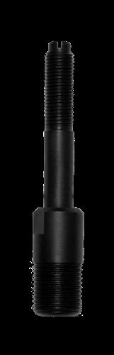 Hydraulikschraube ø 11,1 / ø 19,0  mm komplett