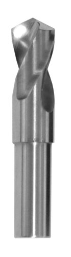 Vorbohrer ø 11,5 mm HSS-Co