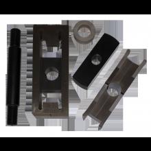 IWL-Spalter 4PLUS 36,0 x 112,0 mm