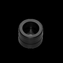 Matrize ø 16,2 mm / M16 für Schraube ø 9,5 mm