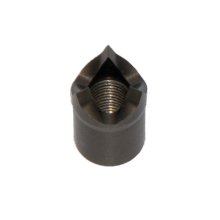 Stempel  ø 20,4 mm / PG13,5 / M20 TP Gew. 11,1