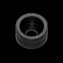 Matrize  ø 22,5 mm / PG16 TP f. Schr. ø 11,1 mm