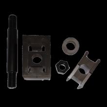 IWL-Spalter 4PLUS 36,0 x 52,0 mm