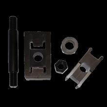 IWL-Spalter 4Plus 36,0 x 65,0 mm