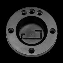 Schneideinsatz Nr. 5 TS 32 mm (G-Profil)