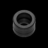 Matrize  ø 16,2 mm / M16 TP f. Schr.ø 11,1 mm