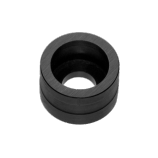 Matrize  ø 20,4 mm/PG13,5/M20 TP f. Schr. 11,1 mm