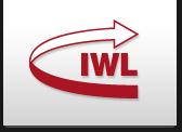 IWL Blechlocher